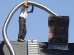 Oil To Gas Conversion - Chimney Inspection NJ