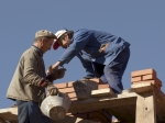 Chimney & Masonry Repairs Bergenfield NJ