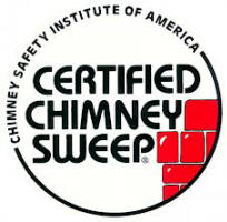 Certified Chimney Sweep Summit NJ
