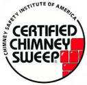 Chimney Safety Institute Of America - Certified Chimney Sweep Middlesex County NJ
