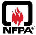 National Fire Protection Association | Scotch Plains NJ