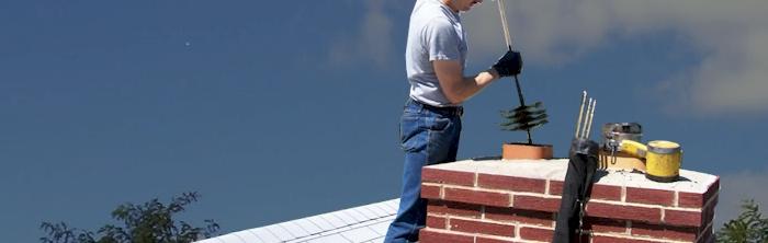 Chimney Service New Jersey Chimney Repairs Chimney